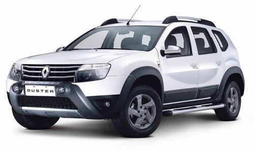 location 4x4 dacia duster location amarokcar agadir maroc. Black Bedroom Furniture Sets. Home Design Ideas