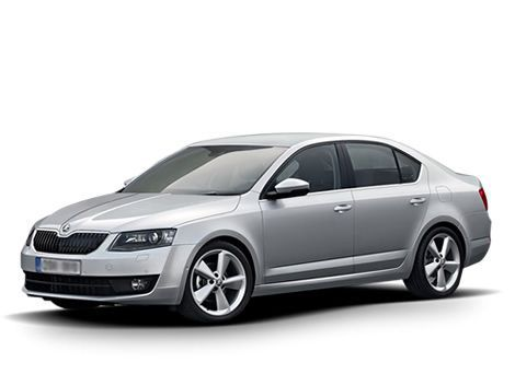 location skoda octavia elegance location voiture automatique au maroc. Black Bedroom Furniture Sets. Home Design Ideas