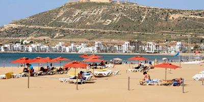 Location voiture � Agadir avec AMAROK CAR ,un service de grande qualit� et vaste choix de v�hicules neufs.